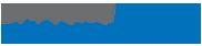 logo stiftung aktive bürgerschaft