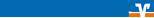 logo finanzgruppe volksbanken reiffeisenbanken